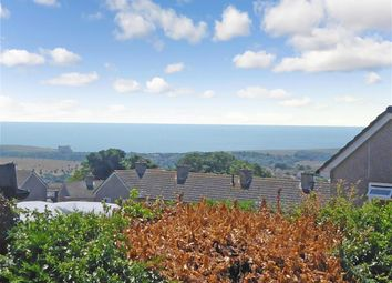 Thumbnail 3 bed semi-detached house for sale in Laughton Road, Brighton, East Sussex