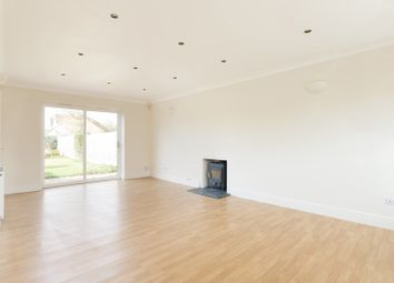 Thumbnail 4 bed detached house for sale in Twyford Avenue, Adderbury, Banbury