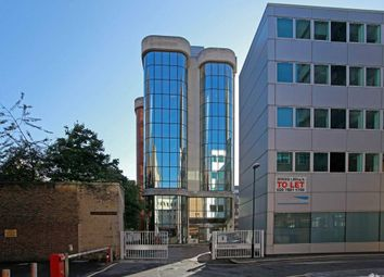 Office to let in 9 St Clare Street, London EC3N