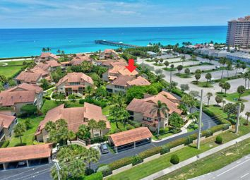 Thumbnail Studio for sale in 4161 Us Highway 1 #d3, Jupiter, Florida, United States Of America