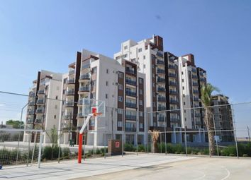Thumbnail Studio for sale in Long Beach, Famagusta, Cyprus