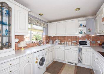 Thumbnail 3 bed detached bungalow for sale in The Thackerays, Thatcham