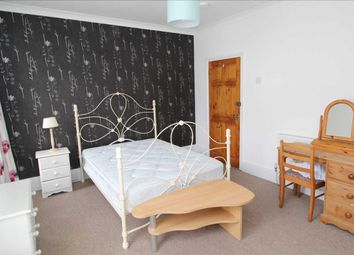 Thumbnail 4 bed property to rent in Maida Vale Terrace, Mutley, Plymouth