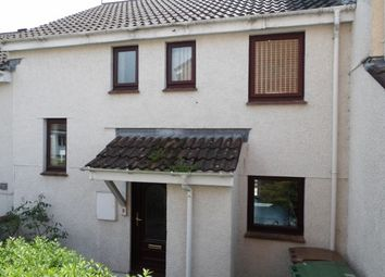 Thumbnail 3 bed property to rent in Middleton Walk, Plymouth