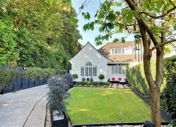 3 bed semi-detached house for sale in Ardingly Drive, Goring-By-Sea, Worthing, West Sussex BN12