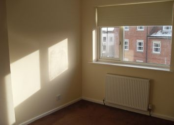 Thumbnail 3 bedroom maisonette to rent in Parkfield Road, Coleshill