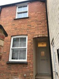 Thumbnail 1 bed flat to rent in Ecton Street, Abington, Northampton
