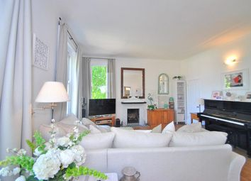 1 bed property for sale in Kidbrooke Park Road, London SE3