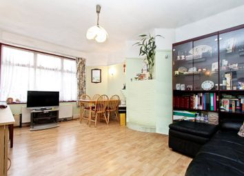 2 bed maisonette for sale in Tudor Gates, Highfield Avenue NW9