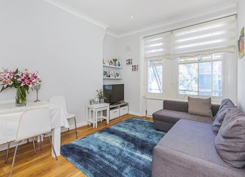 Thumbnail 2 bed flat for sale in Ladbroke Grove, North Kensington, London