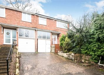 Thumbnail 4 bedroom semi-detached house for sale in Ferney Hill Avenue, Redditch, Worcestershire
