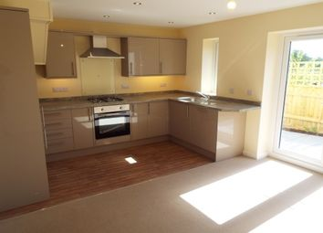 Thumbnail 2 bed property to rent in Wharfdale Road, Parkstone, Poole