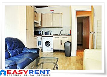 Thumbnail 4 bed flat to rent in Malborough Road, Roath