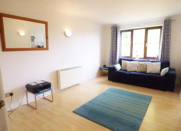 Thumbnail 1 bed flat for sale in Manor House, Manor Vale