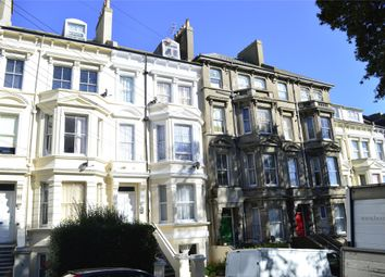 Thumbnail 2 bedroom flat for sale in Flat, Kenilworth Road, St Leonards