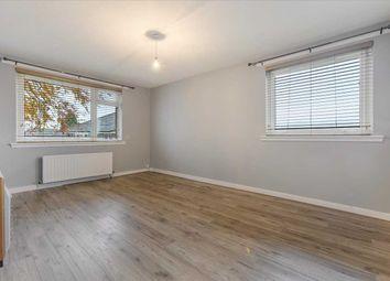 1 bed flat for sale in Rockhampton Avenue, Westwood, East Kilbride G75