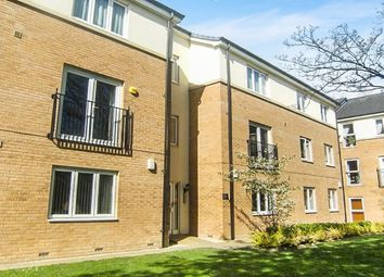 Thumbnail 2 bed flat to rent in Oak Tree Lane, Leeds