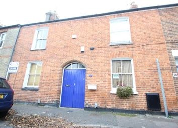 Thumbnail 4 bedroom terraced house to rent in St. Barnabas Street, Oxford