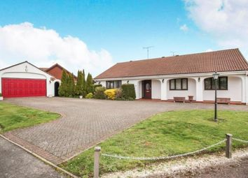 3 bed bungalow for sale in Lighthorne Rise, Luton, Bedfordshire LU3