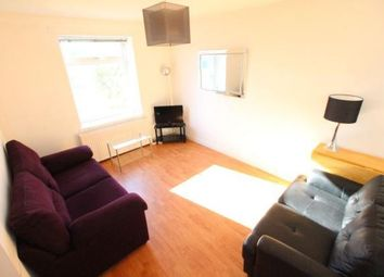 Thumbnail 1 bed flat to rent in 7 Ash-Hill Place, Aberdeen