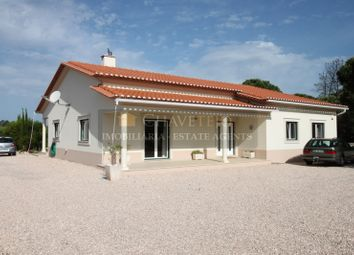 Thumbnail 3 bed villa for sale in Longra, Madalena E Beselga, Tomar, Santarém, Central Portugal