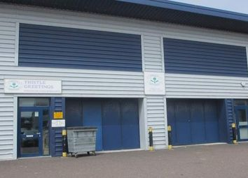 Thumbnail Light industrial to let in Wellington Circle, Aberdeen