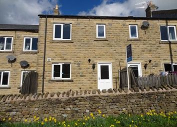 Thumbnail 2 bedroom property for sale in Wycoller View, Laneshawbridge, Colne