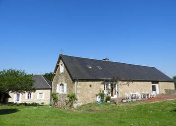 Thumbnail 6 bed property for sale in Affieux, Corrèze, France