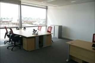 Thumbnail Serviced office to let in Newell Road, Heathrow