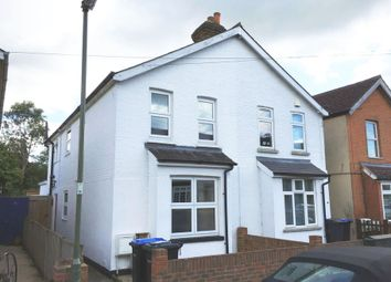 5 bed semi-detached house to rent in Milton Road, Egham TW20