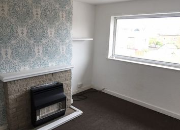 Thumbnail 1 bedroom flat to rent in Stirling Street, Hull