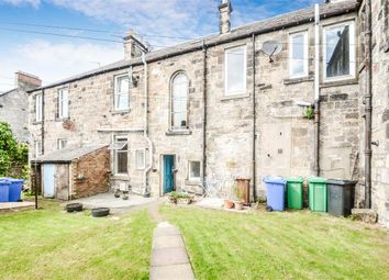 2 bed flat for sale in Appin Crescent, Dunfermline KY12