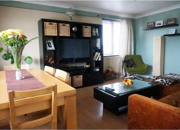 Thumbnail 2 bed flat for sale in Gower Road, Haywards Heath