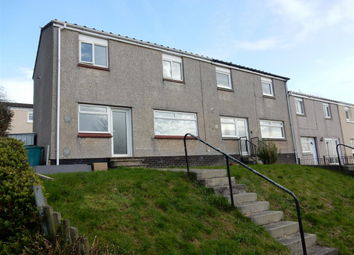 Thumbnail 2 bed property to rent in Mid Carbarns, Wishaw