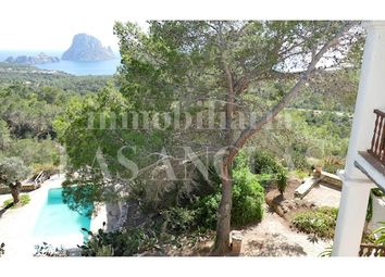 Thumbnail 10 bed finca for sale in West Coast, Ibiza, Spain