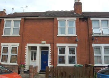 Thumbnail 3 bed shared accommodation for sale in Lysons Avenue, Gloucester