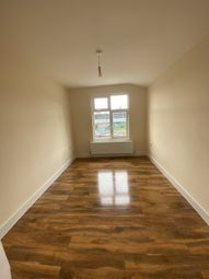2 bed maisonette to rent in Mount Pleasant, Wembley HA0