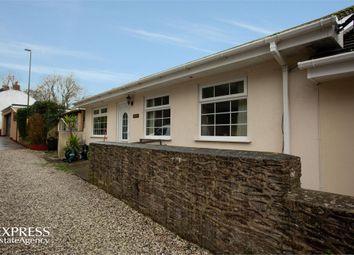 3 bed semi-detached bungalow for sale in Wren Hill, Brixham, Devon TQ5