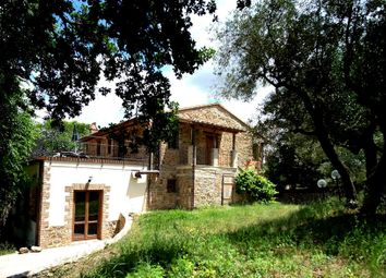 Thumbnail 5 bed farmhouse for sale in Casale Covaldone, Piegaro, Perugia, Umbria, Italy