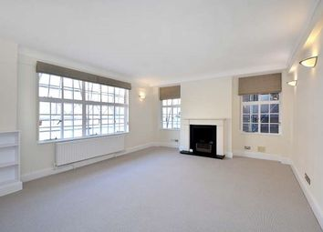 Thumbnail 1 bedroom flat to rent in Windsor Court, Jubilee Place, London