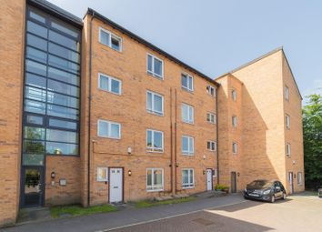 Thumbnail 4 bed maisonette for sale in Beeches Bank, Norfolk Park, Sheffield