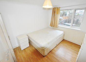Thumbnail 2 bedroom flat to rent in Kensington Gardens, Ilford