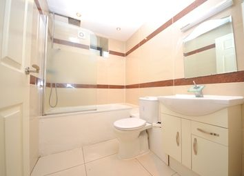 Thumbnail 2 bed flat to rent in Queens Row, Walworth