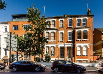 Thumbnail 1 bed maisonette to rent in Prince Of Wales Drive, Battersea