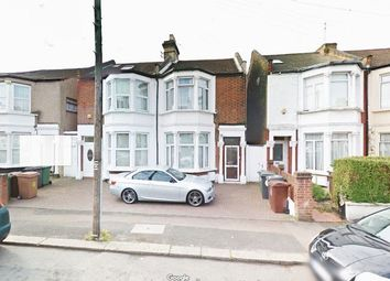 Thumbnail 5 bedroom terraced house to rent in Markhouse Avenue, London