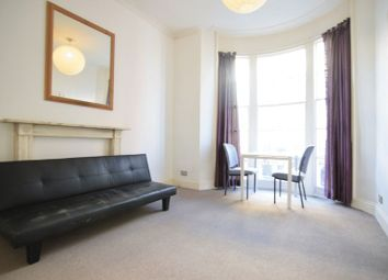 Thumbnail 1 bed flat to rent in Charlotte Street, Brighton