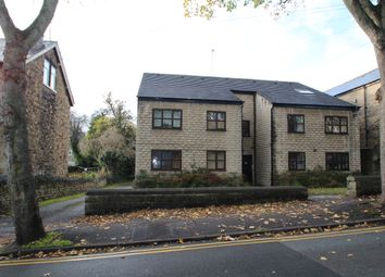Thumbnail 2 bed flat for sale in Flat 6 Bailey Court, 8 Sheldon Road, Nether Edge