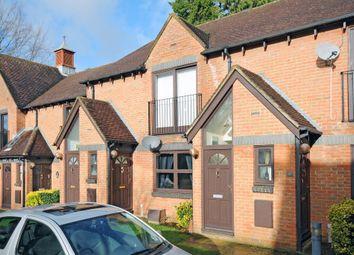 Thumbnail 1 bedroom flat to rent in Headington, Oxford