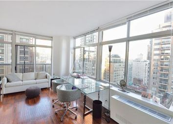 Thumbnail 1 bed apartment for sale in 188 East 64th Street, New York, New York State, United States Of America