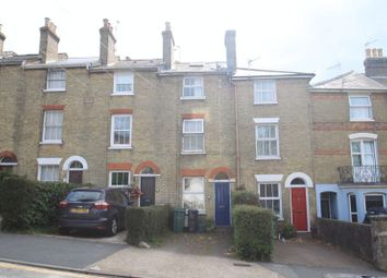 Thumbnail 3 bed property to rent in Victoria Road, Cowes, Isle Of Wight